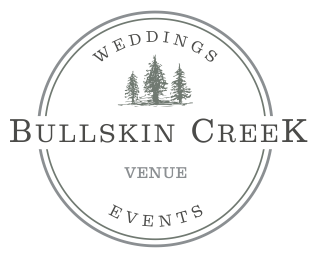 Bullskin Creek